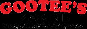 gootees.com logo